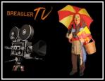 BreaglerTV – jetzt online